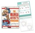 Product The Manga Artist's