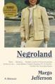 Product Negroland