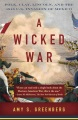 Product A Wicked War