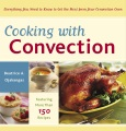 Product Cooking With Convection