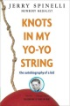 Product Knots in My Yo-yo String