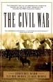 Product The Civil War: The Complete Text of the Bestselling Narrative History of the Civil War--based on the Celebrated Pbs Television Series