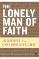 Product The Lonely Man of Faith