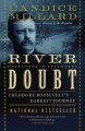 Product The River of Doubt