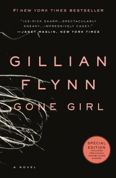 Product Gone Girl