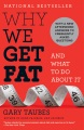 Product Why We Get Fat