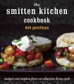 Product The Smitten Kitchen Cookbook