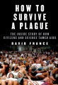 Product How to Survive a Plague