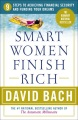 Product Smart Women Finish Rich