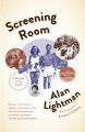 Product Screening Room: A Memoir of the South