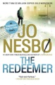 Product The Redeemer