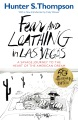 Product Fear and Loathing in Las Vegas