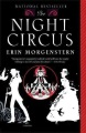 Product The Night Circus