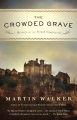 Product The Crowded Grave: A Mystery of the French Countryside