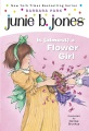 Product Junie B. Jones Is Almost a Flower Girl