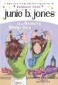 Product Junie B. Jones Is a Beauty Shop Guy