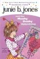 Product Junie B. Jones and the Mushy Gushy Valentime