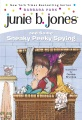 Product Junie B. Jones and Some Sneaky Peeky Spying