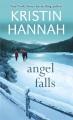 Product Angel Falls