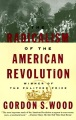 Product The Radicalism of the American Revolution