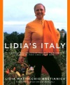 Product Lidia's Italy