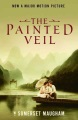 Product The Painted Veil