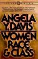 Product Women, Race, & Class
