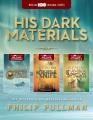 Product His Dark Materials Omnibus