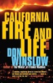 Product California Fire and Life