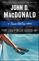 Product The Deep Blue Good-by