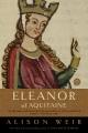Product Eleanor of Aquitaine