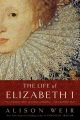 Product The Life of Elizabeth I