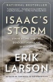 Product Isaac's Storm
