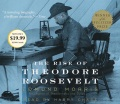 Product The Rise of Theodore Roosevelt