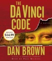 Product The Da Vinci Code