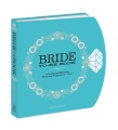 Product Bride-to-be Book
