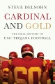 Product Cardinal and Gold