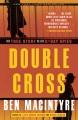 Product Double Cross