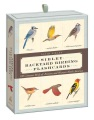 Product Sibley Backyard Birding