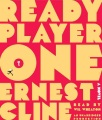 Product Ready Player One