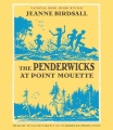 Product The Penderwicks at Point Mouette