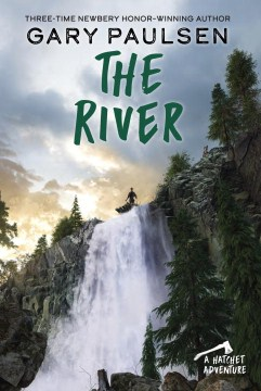 Product The River