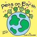Product Peas on Earth