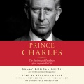 Product Prince Charles