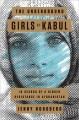 Product The Underground Girls of Kabul