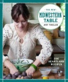 Product The New Midwestern Table