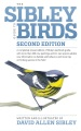 Product The Sibley Guide to Birds