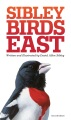 Product Sibley Birds East