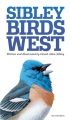 Product Sibley Birds of West