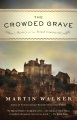 Product The Crowded Grave